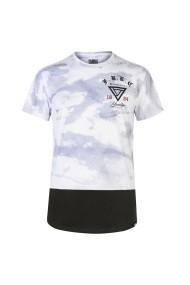 Tricou Fabric 59044394 Kaki