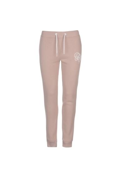 Pantaloni sport Fabric 57813806 Roz