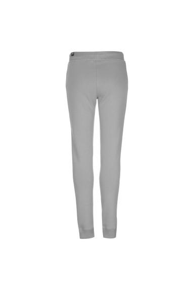 Pantaloni sport Fabric 57813818 Albastru