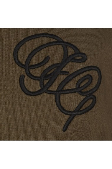 Rochie sport Fabric 66425917 Kaki