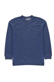 Bluza Gelert 59810218 Albastru