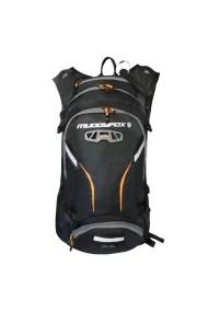 Rucsac de hidratare pentru ciclism Muddyfox 93715403 Negru