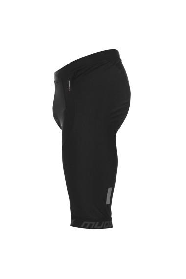 Pantaloni scurti Muddyfox 63612003 Negru