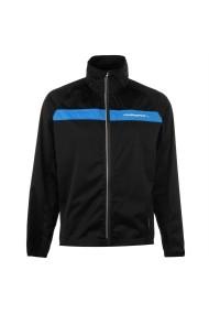 Jacheta pentru ciclism Muddyfox 63621748 Negru