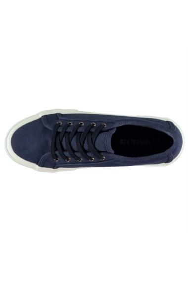 Pantofi sport SoulCal 24813622 Bleumarin