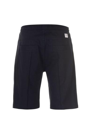 Pantaloni scurti SoulCal 47214722 Bleumarin
