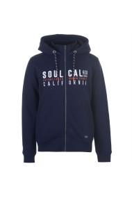 Jacheta SoulCal 53215922 Bleumarin