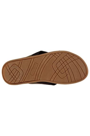 Flip-flops SoulCal 22229805 Maro