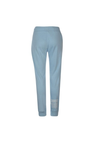 Pantaloni sport SoulCal 57804519 Albastru