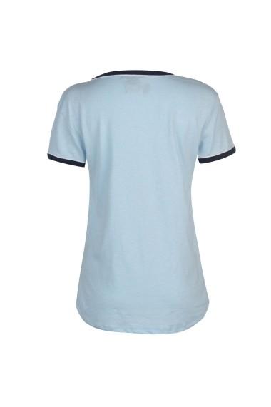 Tricou SoulCal 65057019 Albastru