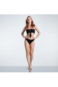 Slip baie bikini USA Pro 35453403 Negru
