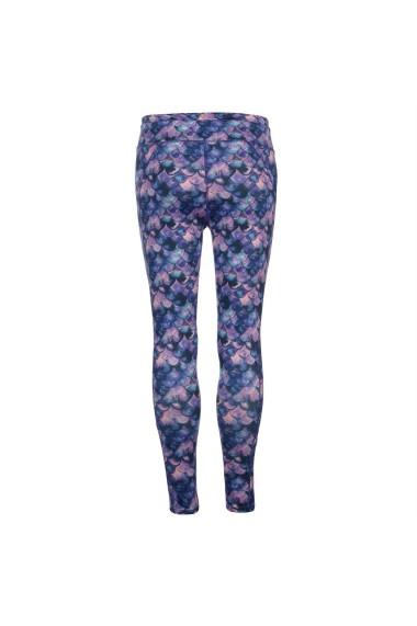 Colanti USA Pro 34751524 Violet