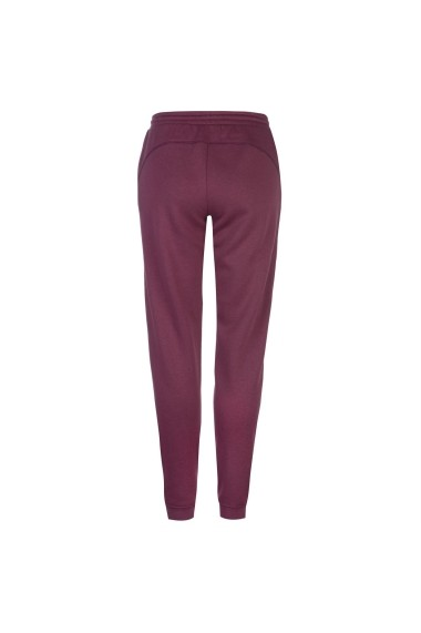Pantaloni sport LA Gear 67114396 Mov