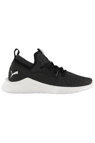 Pantofi sport ST Run Puma 12700103 Negru