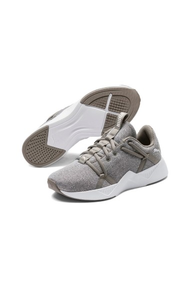 Pantofi sport Puma 27116502 Gri