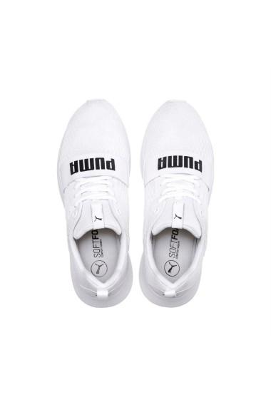 Pantofi sport Puma 27131801 Alb