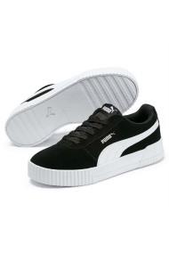Pantofi sport Puma 27427840 Negru - els