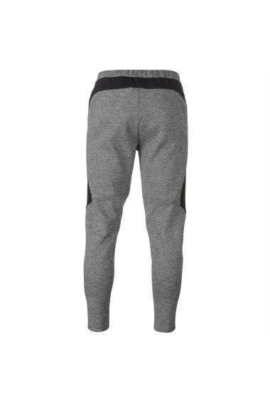 Pantaloni sport Puma 48703402 Gri