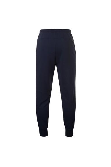 Pantaloni sport Puma 48703522 Bleumarin