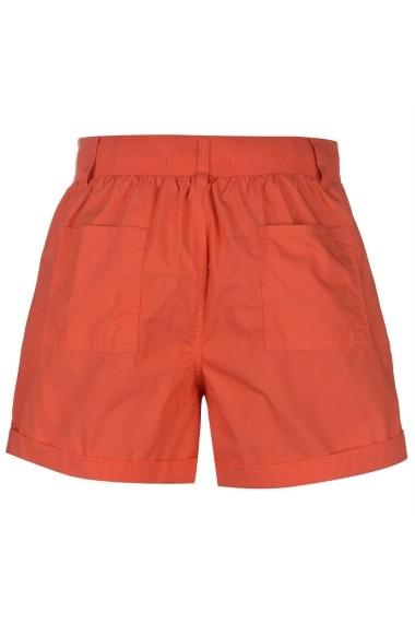 Pantaloni scurti Full Circle 57102870 Roz