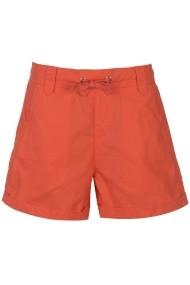 Панталони Full Circle ARC-57102870 Розов