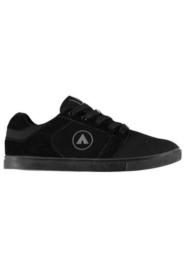 Pantofi sport Airwalk 24212803 Negru - els