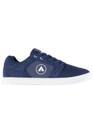 Pantofi sport Airwalk 24212822 Bleumarin