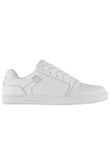 Pantofi sport Airwalk 24242001 Alb