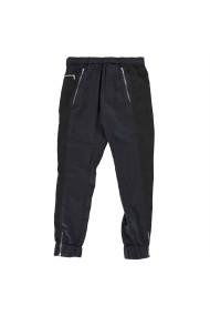 Pantaloni sport G Star 64348218 Albastru