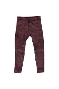 Pantaloni sport G Star 64348109 Bordo