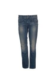 Jeansi skinny G Star 64313699 Albastru