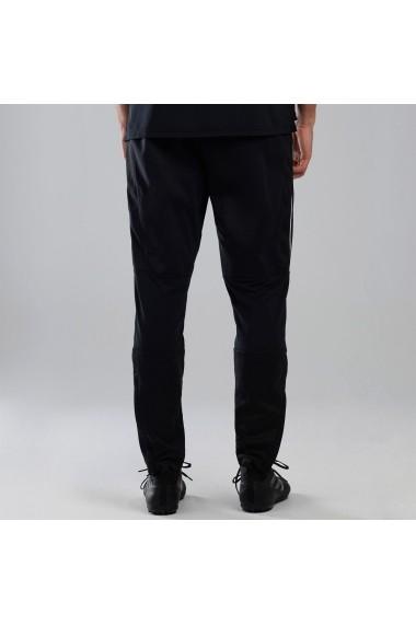Pantaloni sport Five 37003403 Negru