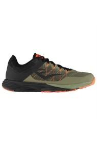 Pantofi sport Vade Flex Everlast 13113441 Kaki