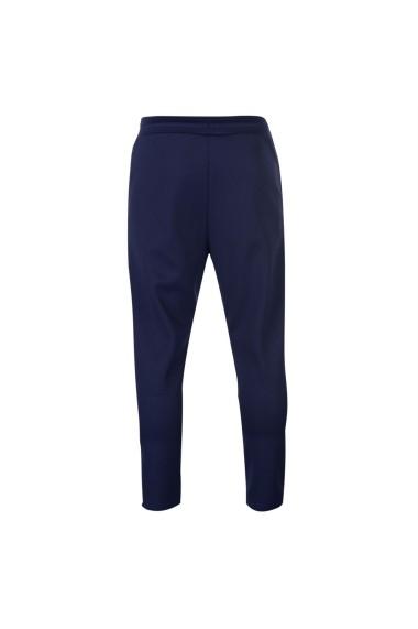 Pantaloni sport Everlast 50201022 Bleumarin