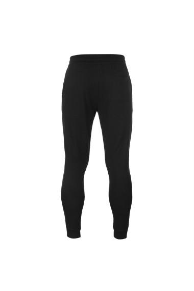 Pantaloni sport Everlast 48201003 Negru