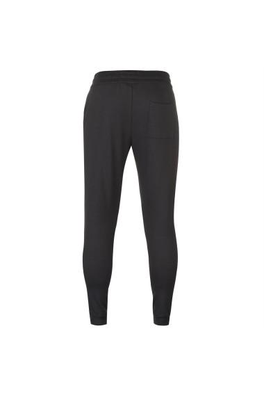 Pantaloni sport Everlast 48201016 Gri