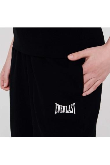 Trening Everlast 67202803 Negru