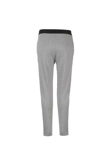 Pantaloni sport Everlast 67201625 Gri