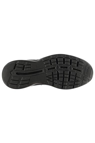 Pantofi sport Asics 12135403 Negru