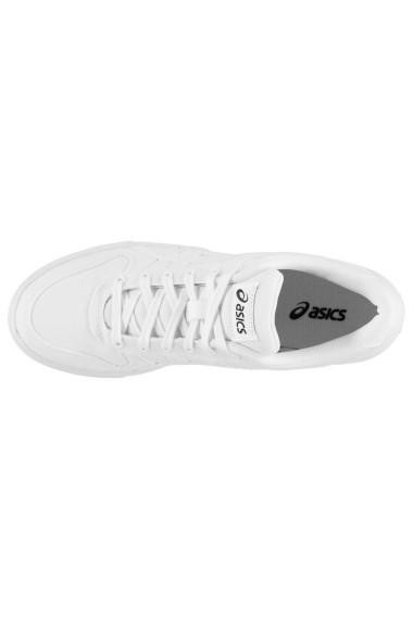 Pantofi de antrenament. Asics 24934016 Alb