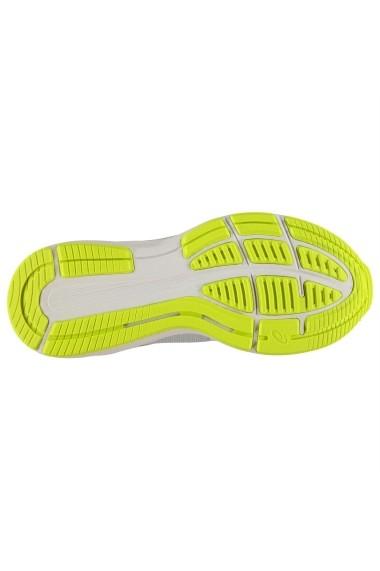 Pantofi sport Asics 21469002 Gri
