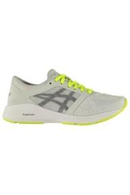 Pantofi sport Asics 21469002 Gri - els