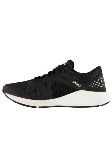 Pantofi sport Asics 21469066 Negru