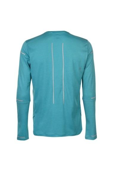 Bluza sport Asics 45228218 Albastru