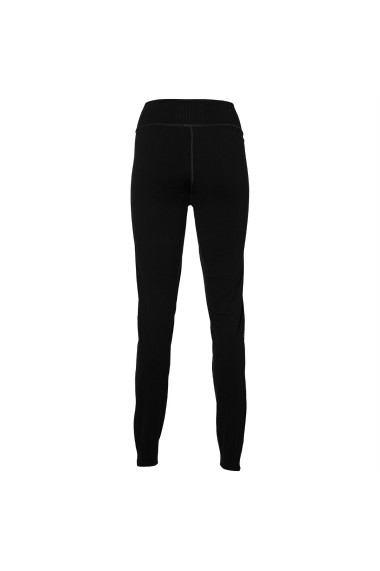 Pantaloni sport Asics 45826803 Negru