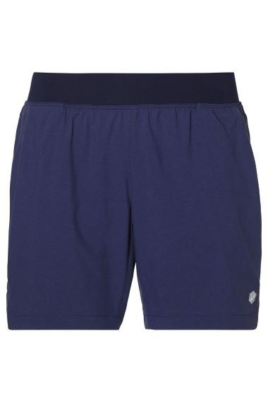 Pantaloni scurti Asics 45729390 Maro