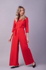 Salopeta Couture de Marie 0008057 Callie Rosie