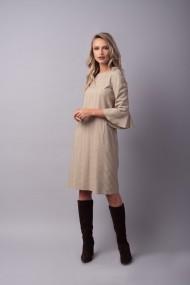 Rochie Couture de Marie 0008073 Emilie Carouri