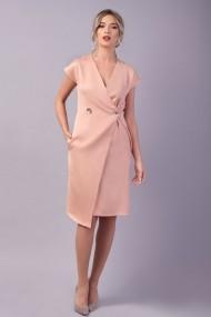 Rochie Couture de Marie 0008036 Ava Roz