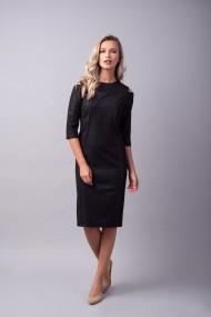 Rochie Couture de Marie 0008066 Chantelle Gri